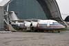 B-2701 BAe 146-100 c/n E1019 Beijing-Xiedao (M) 10-11-12