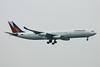 "RP-C3430 Airbus A340-313X ""Philippine Airlines"" c/n 173 Hong Kong-Chek Lap Kok/VHHH/HKG 20-11-12"