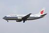B-2588 Boeing 737-3J6 c/n 25893 Beijing-Capital/ZBAA/PEK 09-11-12