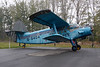 B-8404 AVIC Y-5 c/n 932031 Beijing-Xiedao (M) 10-11-12
