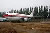 B-2301 Airbus A310-222 c/n 311 Beijing-Xiedao (M) 10-11-12