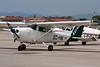 EC-HIK Cessna 172N c/n 172-68670 Cuatro Vientos/LECU 06-04-08