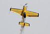 EC-HGL Sukhoi Su-31 c/n 04-02 Cuatro Vientos/LECU 06-04-08