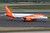 "OE-IZE Airbus A320-214 ""easyJet Europe"" c/n 4594 Dusseldorf/EDDL/DUS 18-05-18"