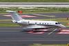 D-BOLD Embraer EMB-545 Legacy 450 c/n 55010035 Dusseldorf/EDDL/DUS 18-05-18