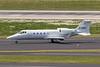 D-CHER Learjet 60 c/n 60-148 Dusseldorf/EDDL/DUS 18-05-18