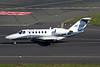 OE-FAF Cessna 525A CitationJet 2 c/n 525A-0195 Dusseldorf/EDDL/DUS 19-04-19