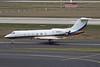 N910AF Gulfstream  G4SP c/n 1312 Dusseldorf/EDDL 03-03-17