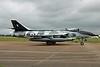 """ZZ191 Hawker Hunter F.58 """"Hawker Hunter Aviation"""" c/n 41H/697425 Fairford/EGVA/FFD 22-07-19"""