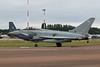 "ZK425 (425) British Aerospace EFA FGR.4 Typhoon ""Royal Air Force"" c/n BS141 Fairford/EGVA/FFD 22-07-19"