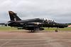 "ZK027 (R) British Aerospace Hawk T.2 ""Royal Air Force"" c/n RT-018 Fairford/EGVA/FFD 22-07-19"