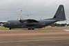 "12-5757 Lockheed MC-130J Commando II ""United States Air Force"" c/n 5757 Fairford/EGVA/FFD 22-07-19"