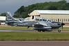 PT-ZTU Embraer Emb-314E Super Tucano c/n 31400232 Fairford/EGVA/FFD 22-07-19