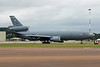 "79-1950 Douglas KC-10A Extender ""United States Air Force"" c/n 48210 Fairford/EGVA/FFD 22-07-19"
