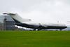 N908JE Boeing 727-31 c/n 20115 Lasham/EGHL 07-07-12