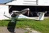59-CDK Pipistrel Sinus c/n unknown Verviers-Theux/EBTX 03-09-11