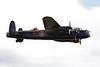 "PA474 (HW-R/BQ-B) Avro Lancaster B.I ""Royal Air Force"" c/n PA474 Duxford/EGSU 12-07-09 ""Battle of Britain Memorial Flight"""