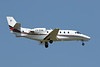 CS-DXN Cessna 560 Citation Excel S c/n 560-5685 Frankfurt/EDDF/FRA 07-06-19
