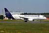D-AIZG Airbus A320-214 c/n 4324 Frankfurt/EDDF/FRA 07-06-19