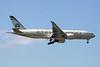 A6-DDC Boeing 777-FFX c/n 39691 Frankfurt/EDDF/FRA 07-06-19