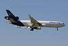 D-ALCA McDonnell-Douglas MD-11F c/n 48781 Frankfurt/EDDF/FRA 07-06-19