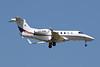CS-PHK Embraer EMB-505 Phenom 300 c/n 50500433 Frankfurt/EDDF/FRA 07-06-19