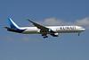 9K-AOC Boeing 777-300(ER) c/n 62561 Frankfurt/EDDF/FRA 07-06-19