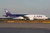 CC-BBB Boeing 787-8 c/n 38466 Frankfurt/EDDF/FRA 26-06-14
