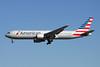 N7375A Boeing 767-323ER c/n 25202 Frankfurt/EDDF/FRA 15-04-13