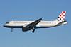 9A-CTK Airbus A320-214 c/n 1237 Frankfurt/EDDF/FRA 15-04-13
