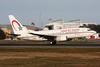 CN-RNM Boeing 737-7B6 c/n 28984 Frankfurt/EDDF/FRA 14-04-13