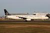"TC-JRB Airbus A321-231 c/n 2868 Frankfurt/EDDF/FRA 14-04-13 ""Star Alliance"""