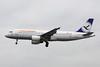 TC-FBO Airbus A320-214 c/n 5096 Frankfurt/EDDF/FRA 14-04-13