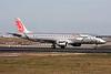 "OE-IHA Embraer Emb-190-100LR ""flyniki"" c/n 19000285 Frankfurt/EDDF/FRA 14-04-13"