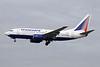 EI-EUZ Boeing 737-7Q8 c/n 29355 Frankfurt/EDDF/FRA 14-04-13