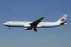 C-GHKR Airbus A330-343X c/n 400 Frankfurt/EDDF/FRA 15-04-13