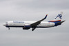 TC-SUU Boeing 737-86Q c/n 30274 Frankfurt/EDDF/FRA 14-04-13