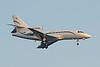 D-BJMS Dassault Falcon 50EX c/n 347 Frankfurt/EDDF/FRA 11-09-20