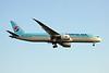 HL8085 Boeing 787-9 c/n 34814 Frankfurt/EDDF/FRA 11-09-20