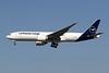 D-ALFH Boeing 777-F c/n 66911 Frankfurt/EDDF/FRA 11-09-20