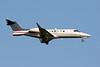 I-GURU Learjet 40 c/n 45-2059 Frankfurt/EDDF/FRA 11-09-20