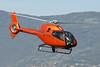 F-GYVE Eurocopter EC-120B Colibri c/n 1226 Grenoble-Le Versoud/LFLG 06-10-12