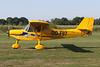 OO-F97 Lambert Mission M106 c/n 0003 Hasselt-Kiewit/EBZH 24-08-19