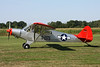 D-ESTS Piper PA-18-150 Super Cub c/n 18-7893 Hasselt/EBZH 24-08-19
