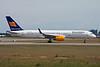 TF-FIR Boeing 757-256 c/n 26242 Helsinki-Vantaa/EHFK 20-06-11