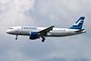 OH-LXM Airbus A320-214 c/n 2154 Helsinki-Vantaa/EFHK/HEL 20-06-11