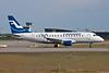 OH-LEL Embraer Emb-170-100ST c/n 17000139 Helsinki-Vantaa/EFHK/HEL 20-06-11