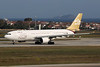 "5A-LAU Airbus A330-202 ""Libyan Airlines"" c/n 1543 Istanbul - Ataturk/LTBA/IST 09-10-18"