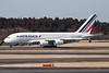 F-HPJA Airbus A380-861 c/n 033 Tokyo-Narita/RJAA/NRT 25-02-11