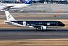 "JA03MC Airbus A320-214 ""Starflyer"" c/n 2695 Tokyo-Haneda/RJTT/HND 26-02-11 ""From KIX International Airport"""